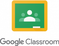 Goolge Classroom